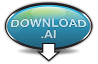 Download Button AI