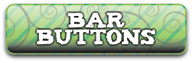 Glossy Bar Buttons Post Intro Image