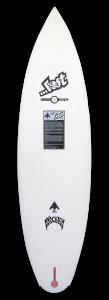 Lost Stealth Firewire FST Surfboard