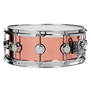 Copper Snare