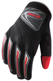 Cycling Gloves MTB