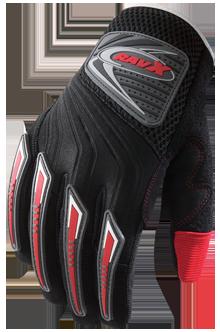 Cycling Gloves MTB