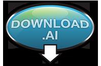 Download Button AI